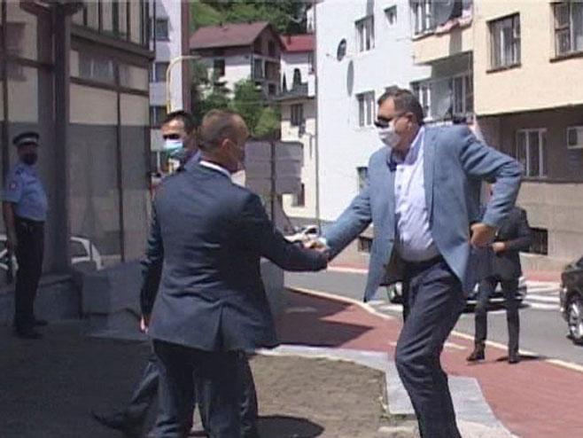Didik i Grujičić