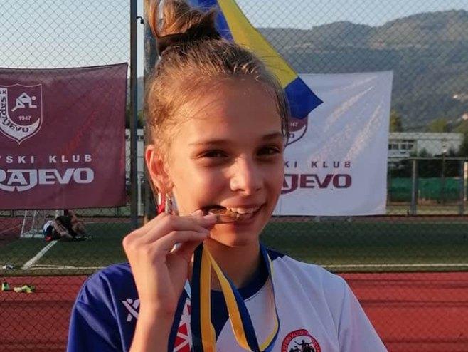 Ема Ковач (Фото: РТРС)