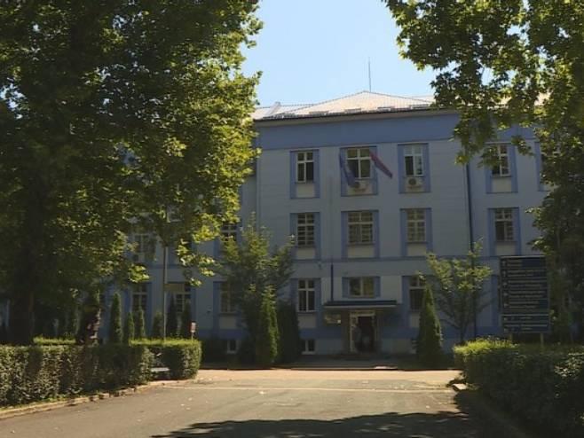 Univerzitet u Banjaluci - Foto: RTRS