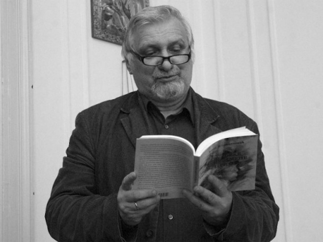 Миљурко Вукадиновић (Foto:nezavisne.com) -