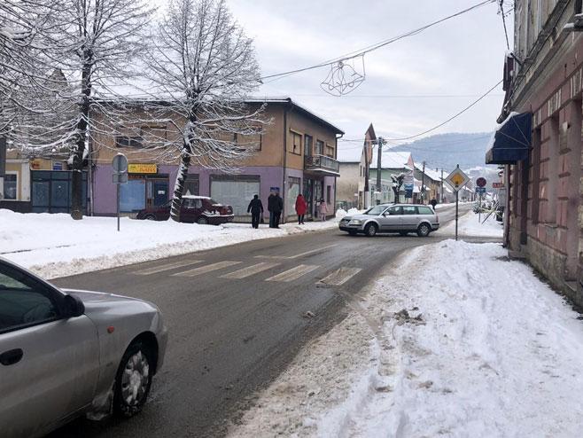 Костајница (Фото: РТРС)