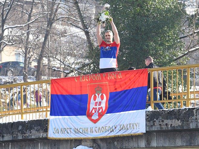 Kotor Varoš (Foto: SRNA)