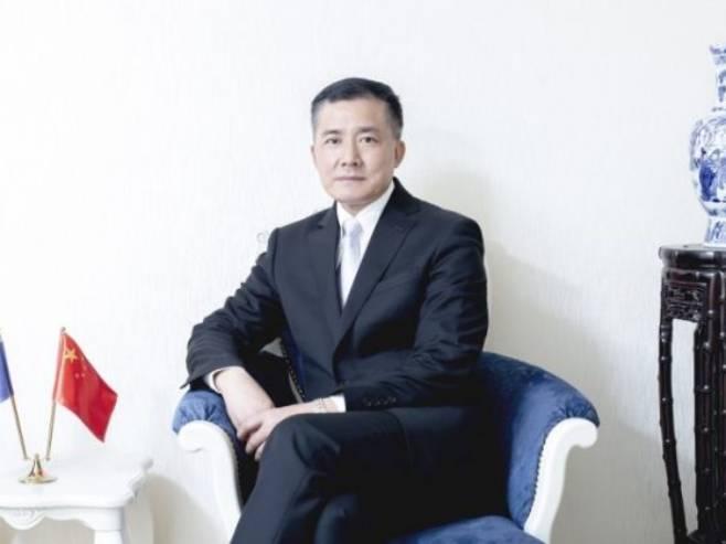 Đi Ping (Foto:kina-danas.com) -