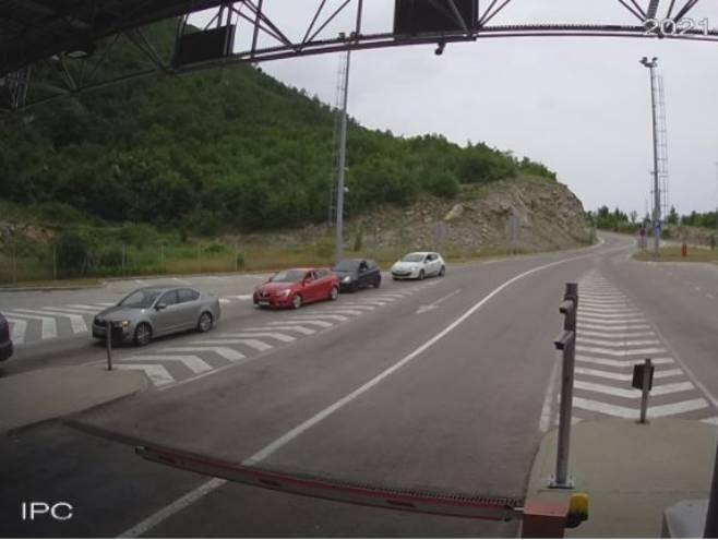 GP Zupci (foto: ams-rs.com) -