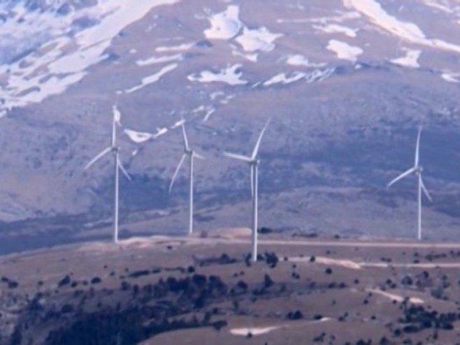 Обновљиви извори енергије - Фото: РТРС