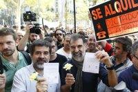 У Каталонији почела расподјела листића за референдум