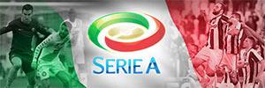 Италијанска лига